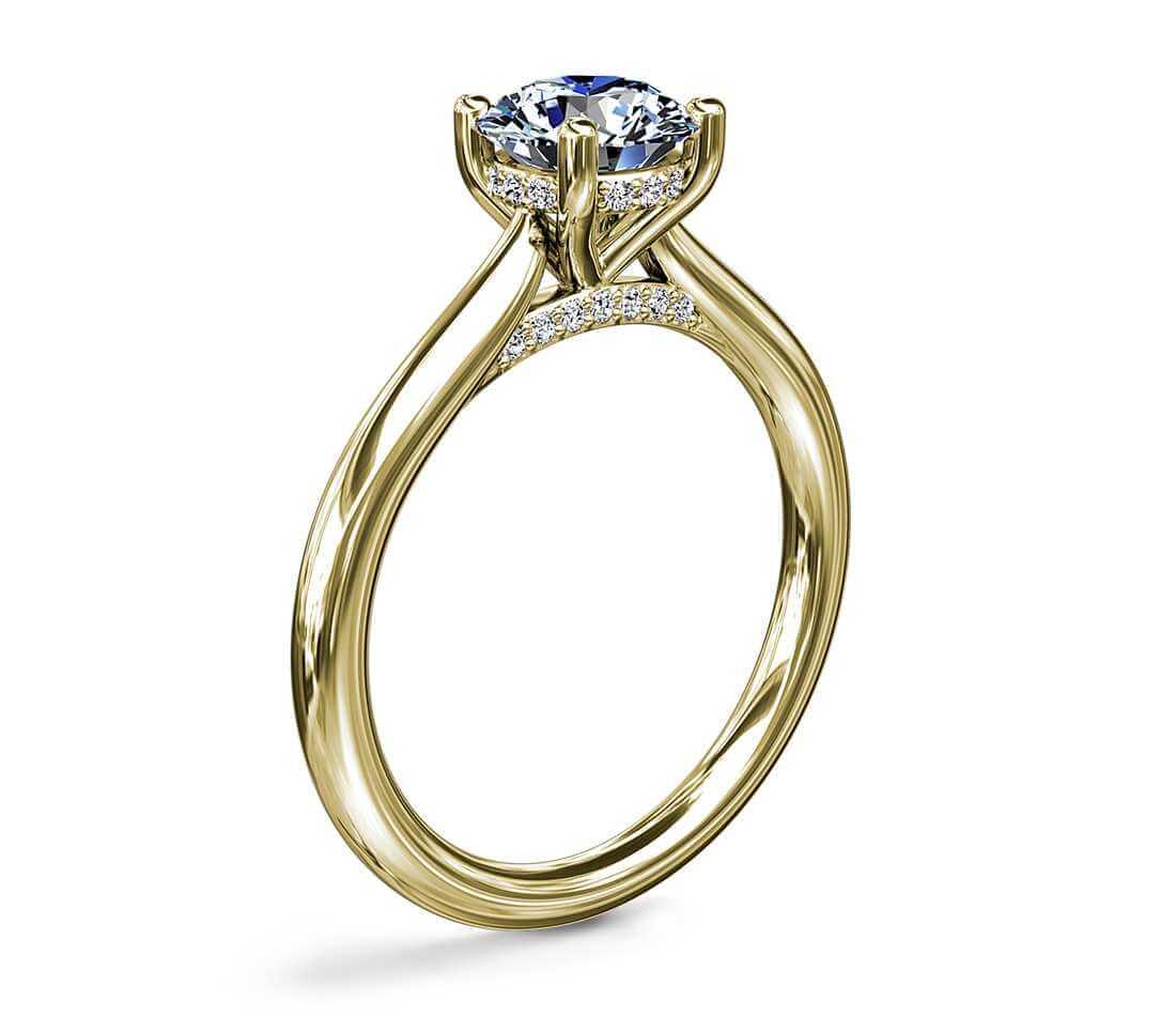 hidden-halo-ring-blue-nile