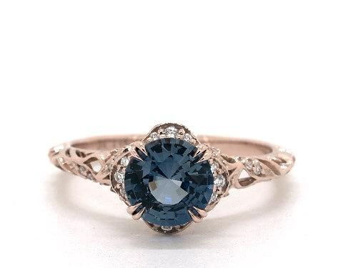 james-allen-blue-sapphire