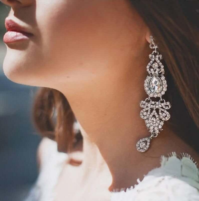 long-drop-earrings-etsy