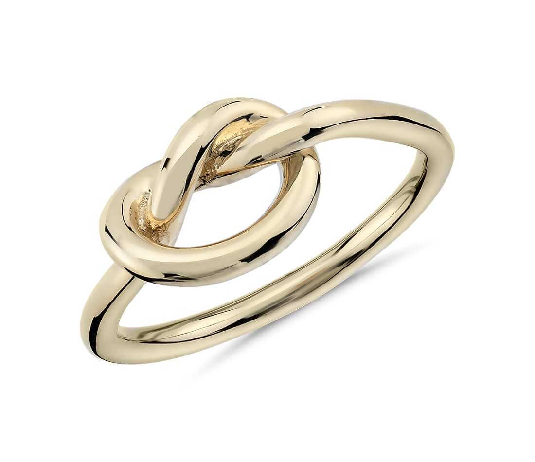 love-knot-ring-blue-nile