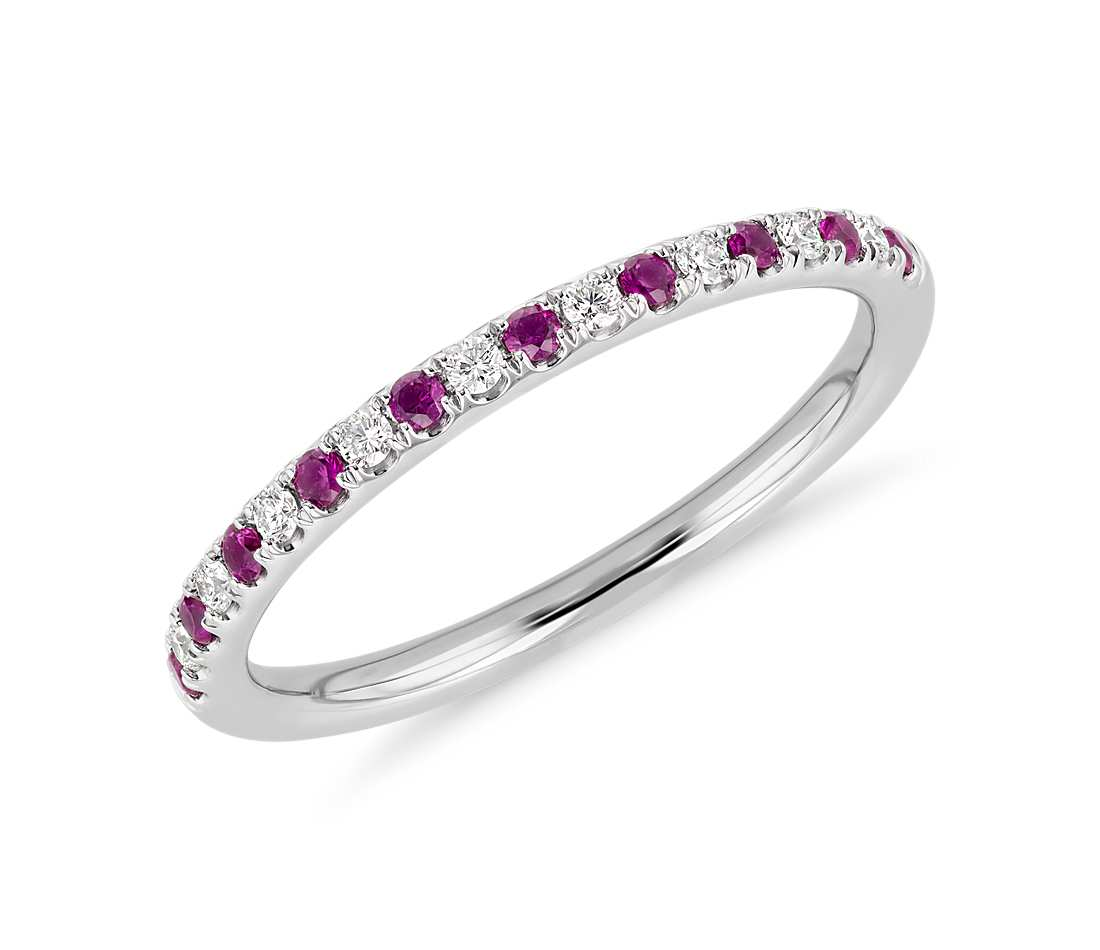 ruby-and-diamond-eternity-ring-blue-nile