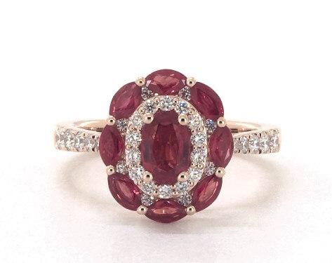 ruby-ring-james-allen