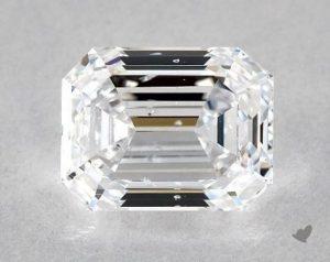 si1 clarity diamond