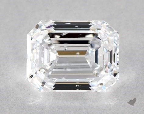 si1-clarity-diamond-james-allen