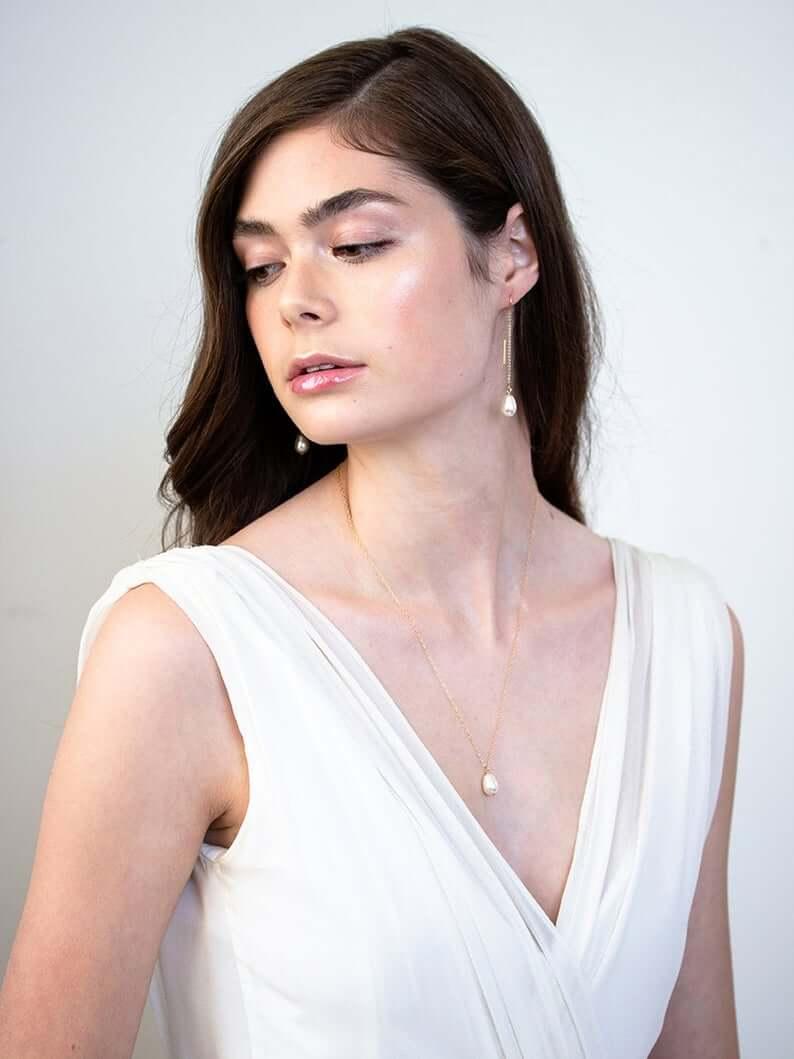 simple-gold-earrings-etsy
