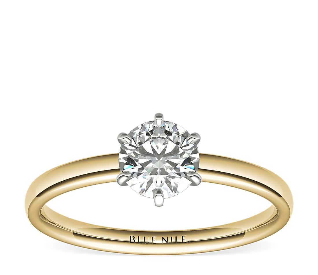 solitaire-ring-blue-nile