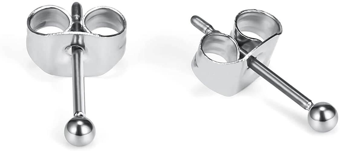 titanium-earrings-amazon