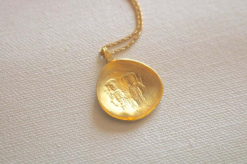 vermeil-jewelry-etsy
