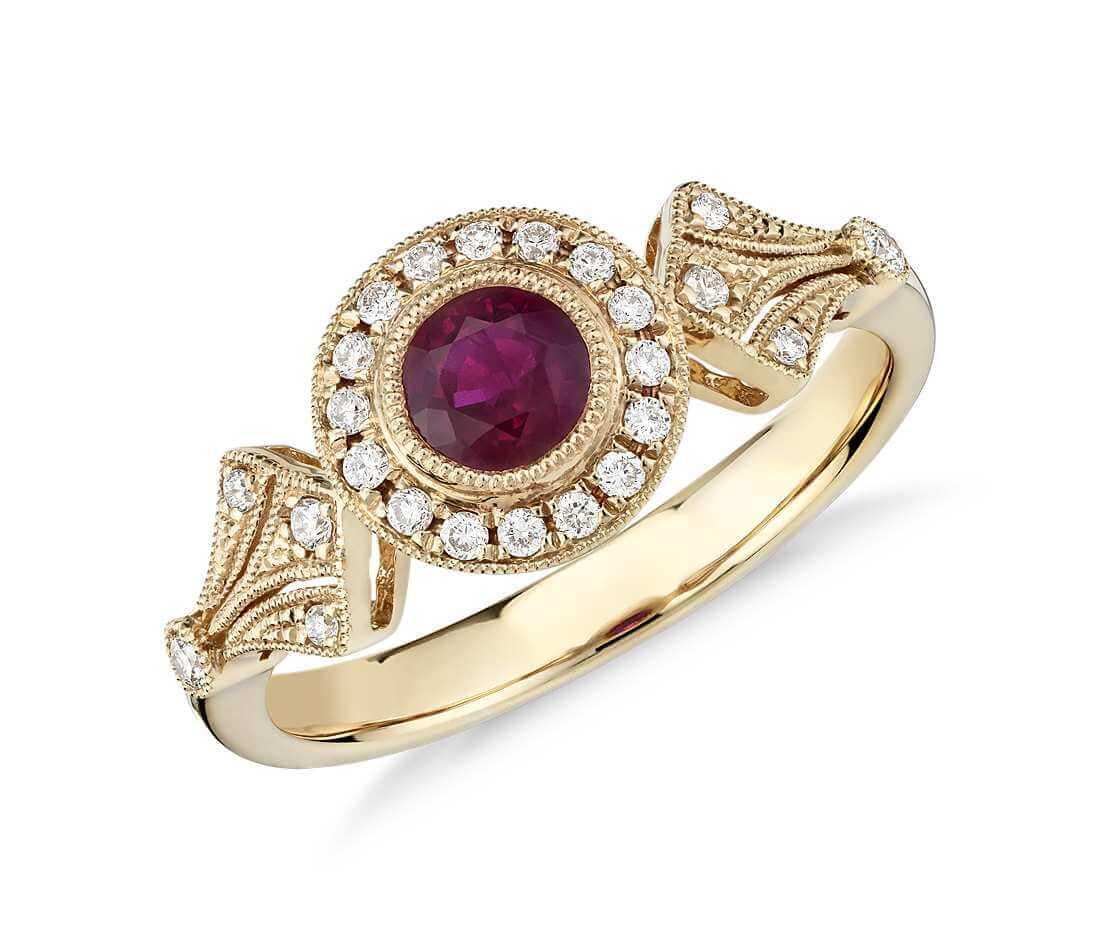 vintage-ruby-ring-blue-nile