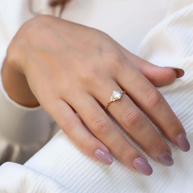 white-sapphire-ring-etsy