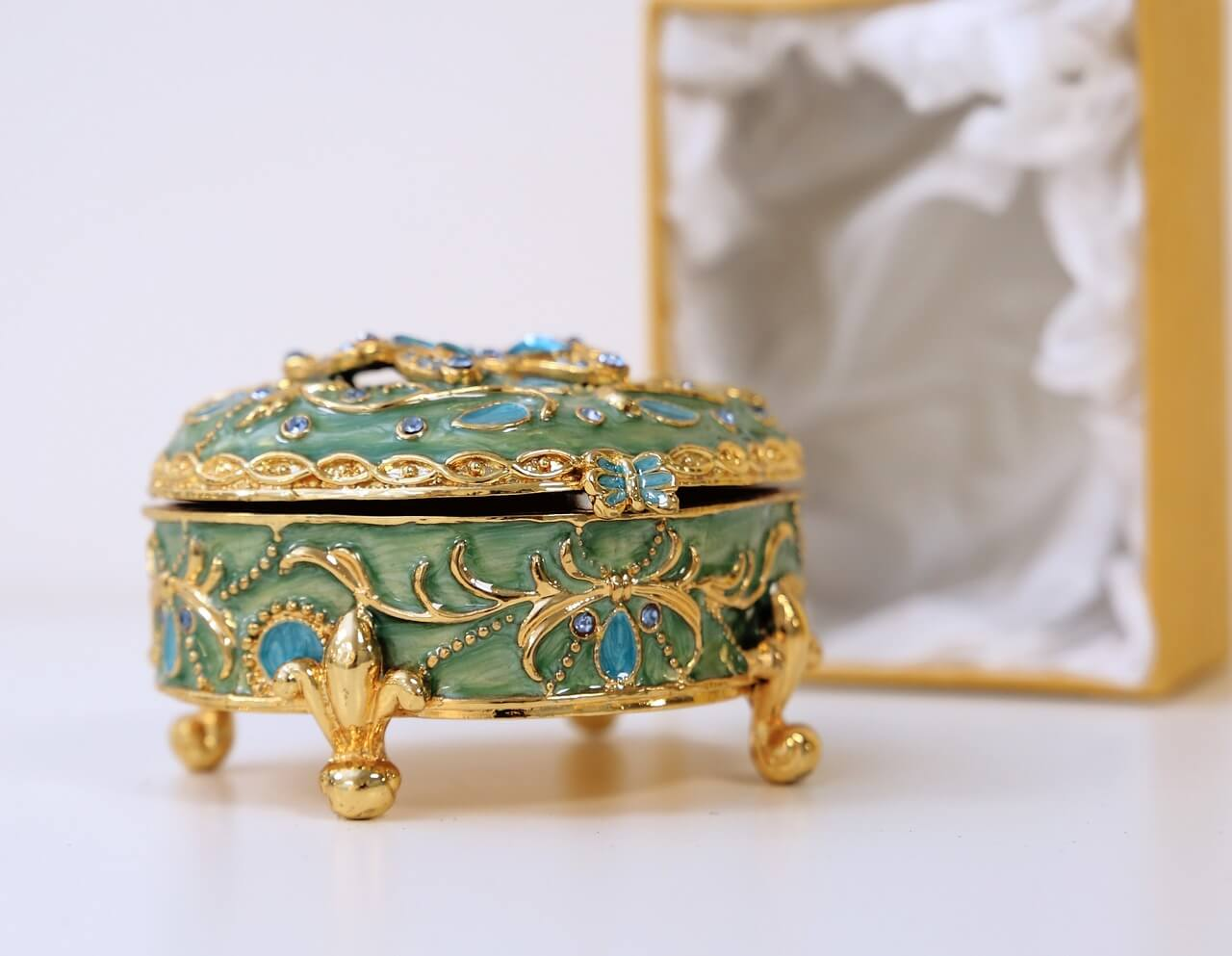best-jewelry-boxes-review