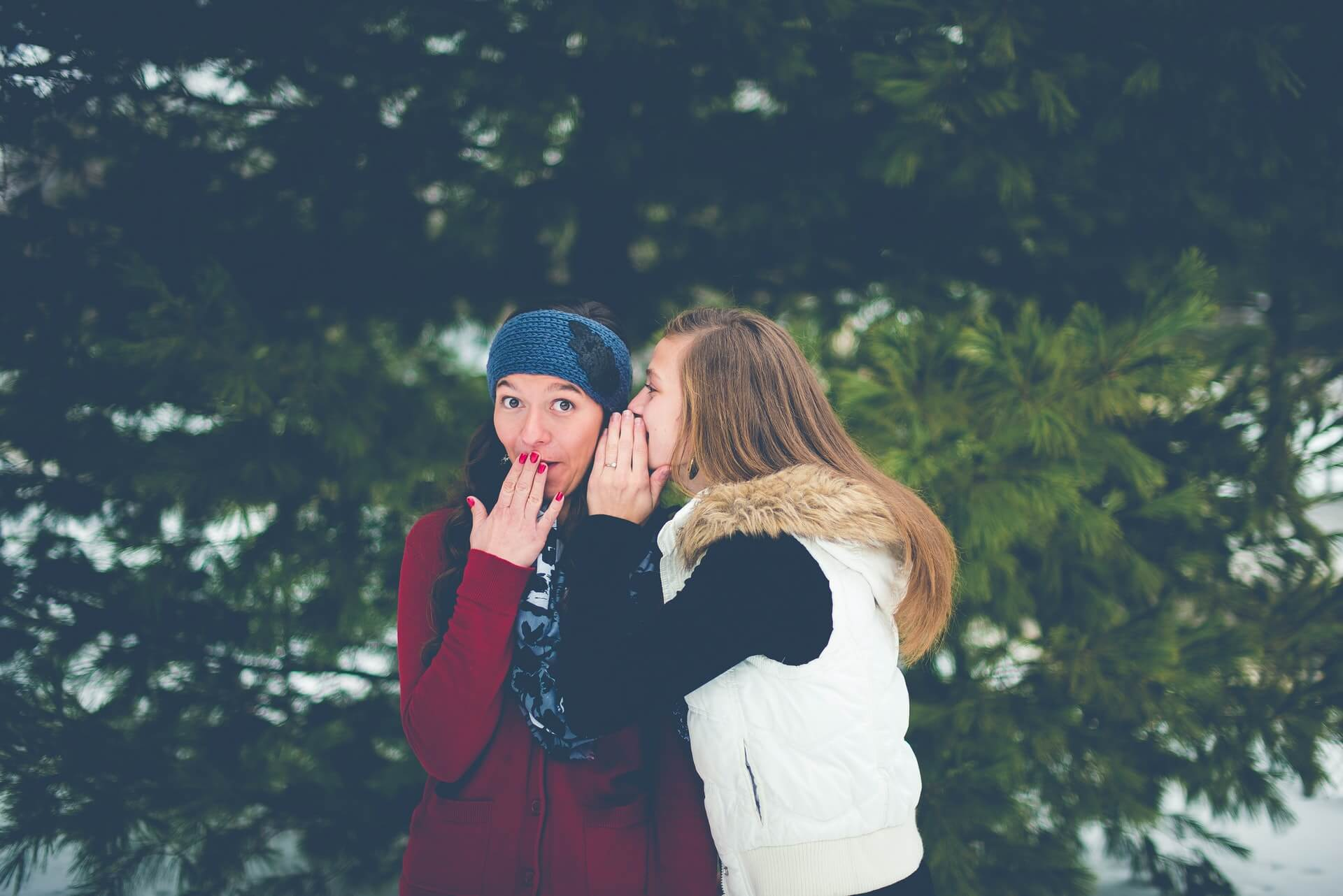 choosing-friends-to-help-plan-proposal
