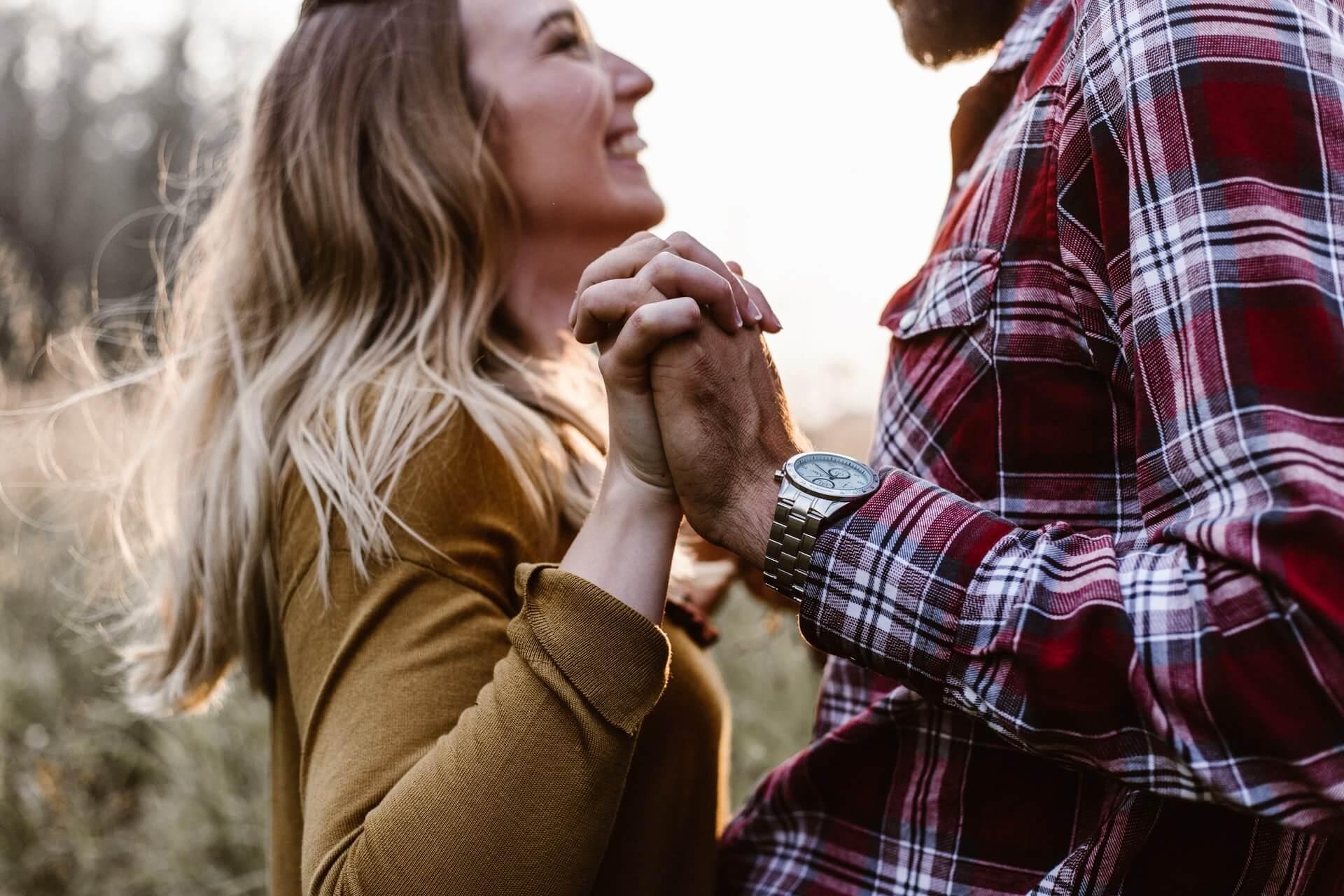 have-fun-proposing