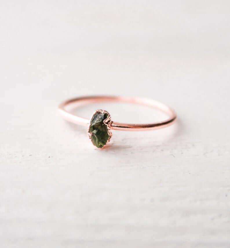 peridot-rustic-small-ring-etsy