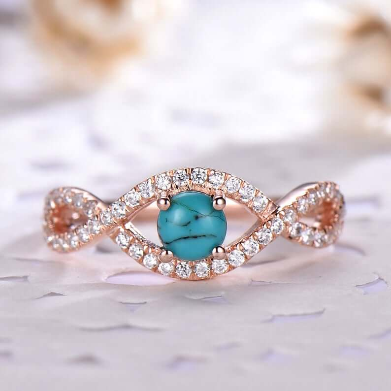 turquoise-infinity-ring-etsy
