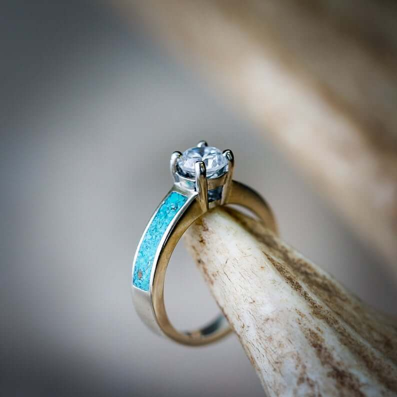 turquoise-inlay-ring-etsy