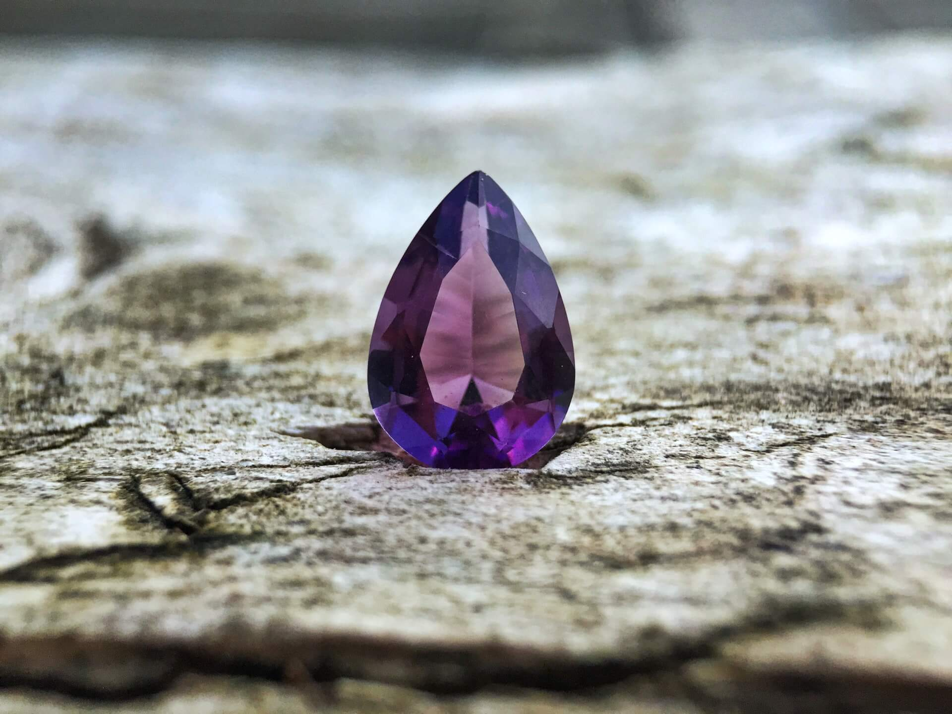 what-is-amethyst