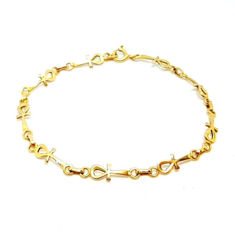 ankh-bracelet-etsy