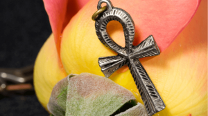 Ankh jewelry guide