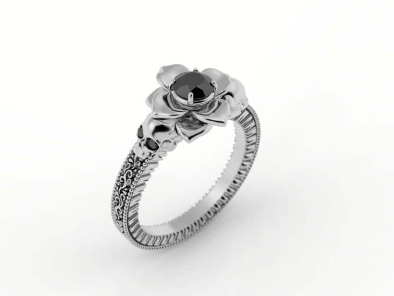beautiful-skull-ring-etsy