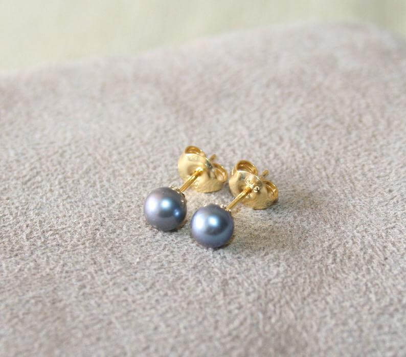 blue-pearl-studs-etsy