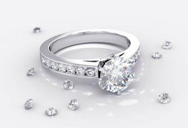 Flawless diamonds guide