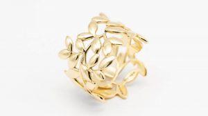 Gold vermeil jewelry FAQs