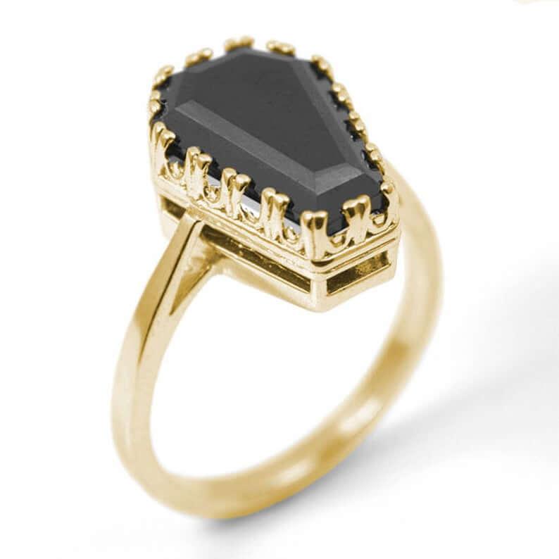 gothic-engagement-ring-etsy