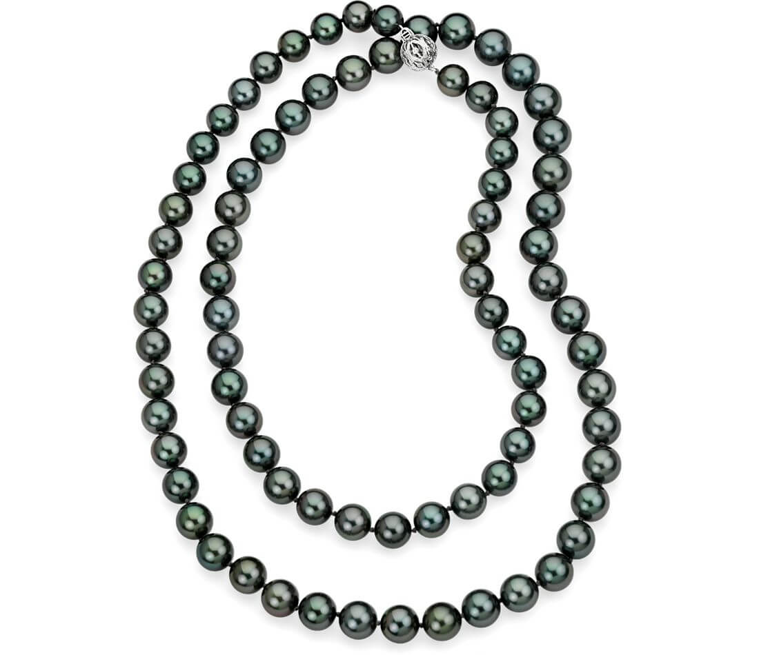 green-pearls-blue-nile
