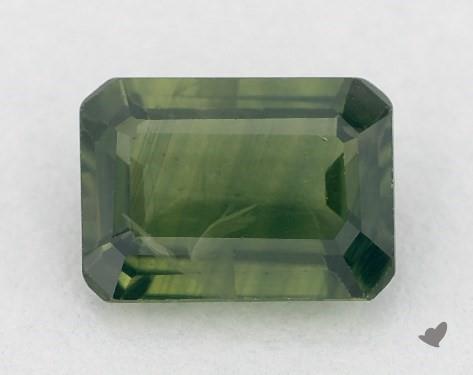 green-sapphire-james-allen