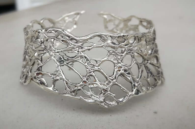 intricate-sterling-silver-cuff-etsy