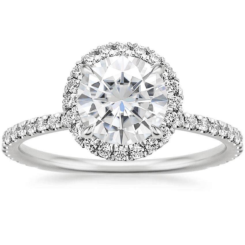 moissanite-ring-brilliant-earth