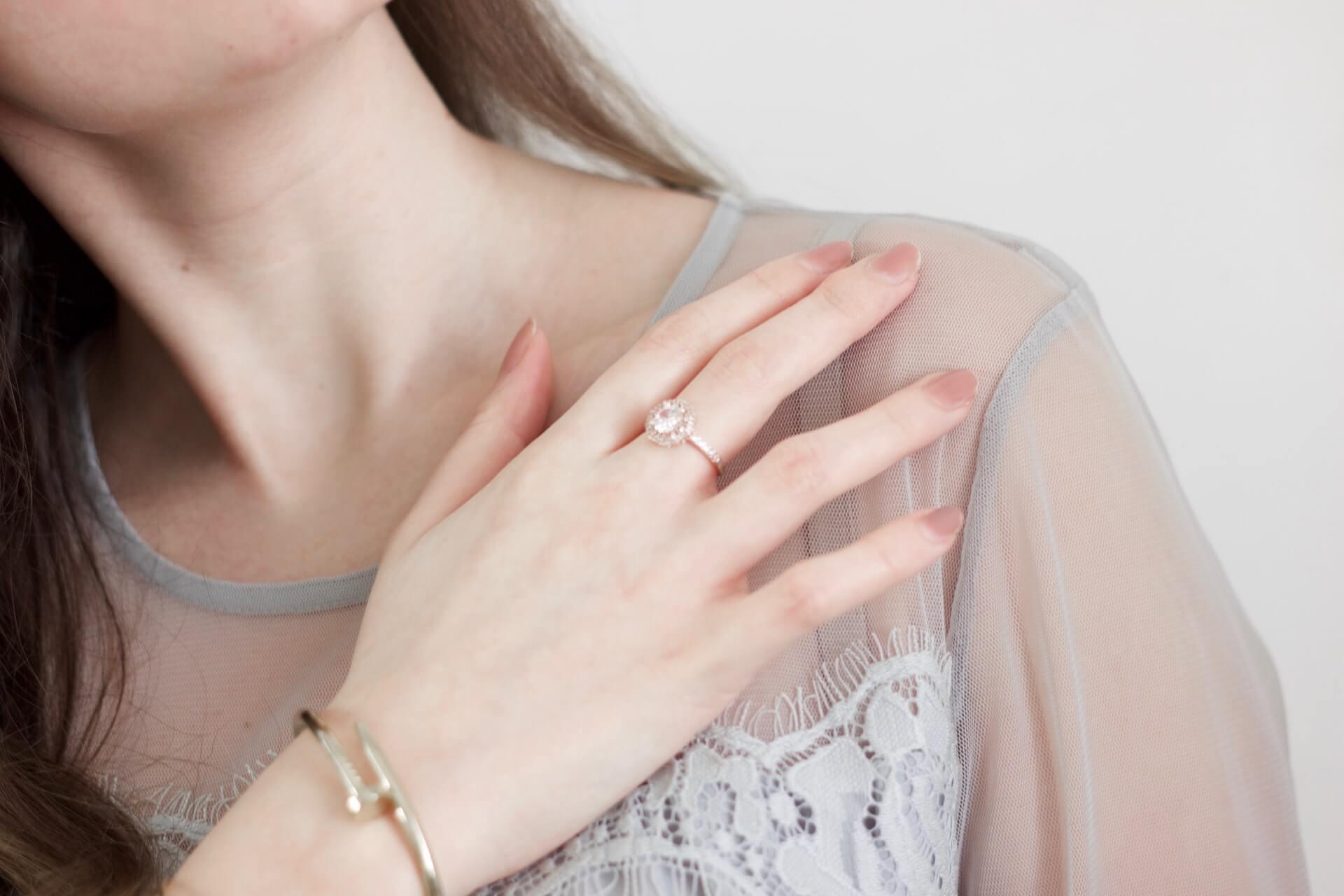 promise-ring-faqs