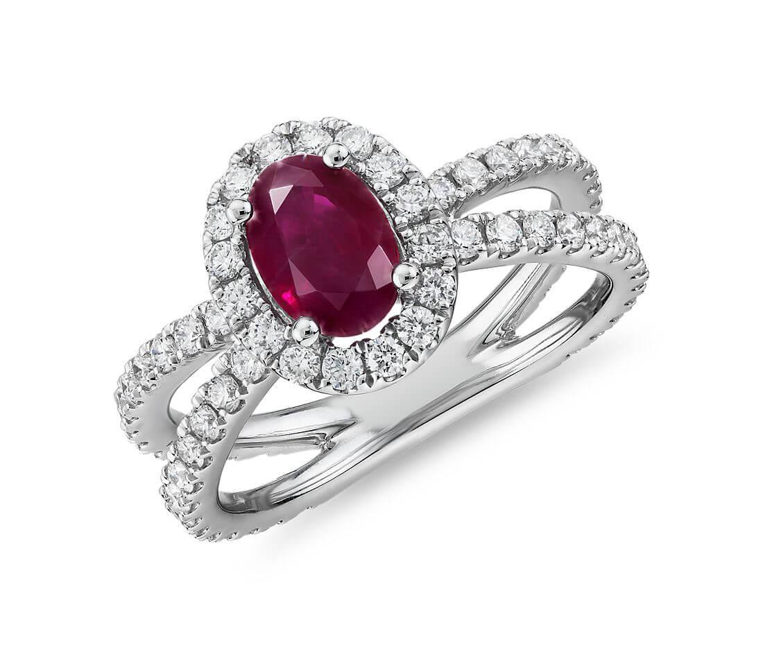 ruby-diamond-engagement-ring-blue-nile
