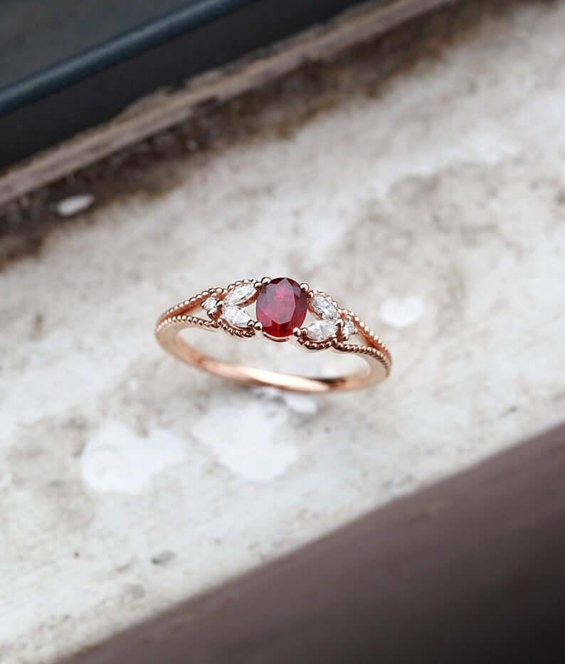 ruby-ring-etsy
