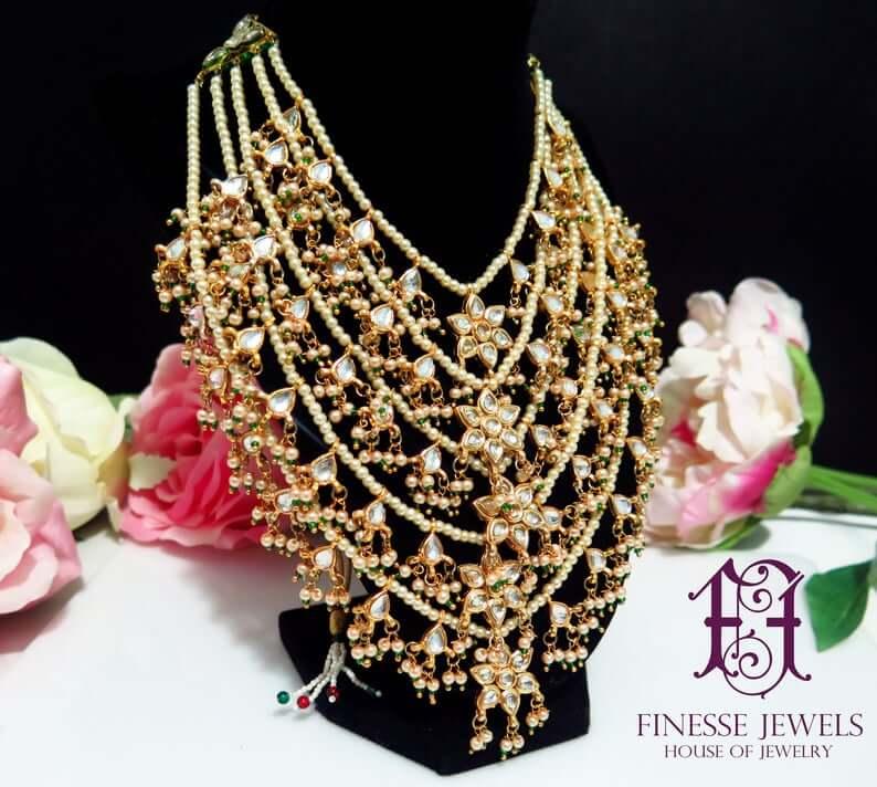 satlada-necklace-etsy