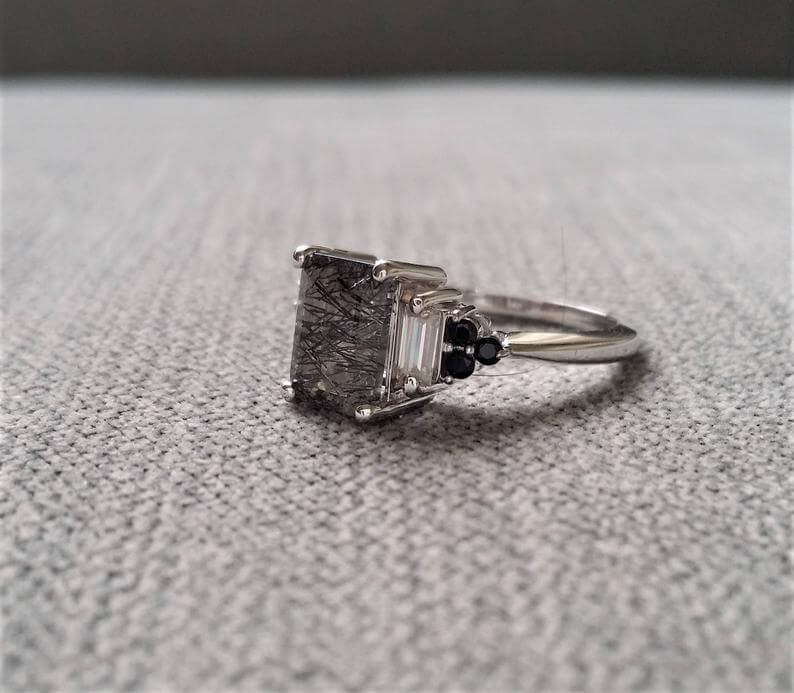 silver-ring-etsy