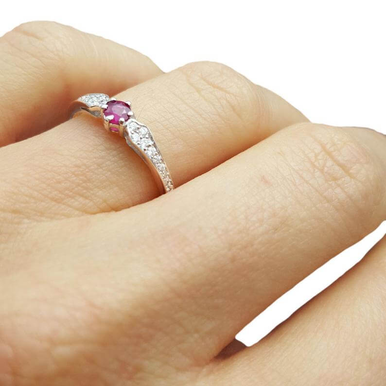 simple-ruby-ring-etsy