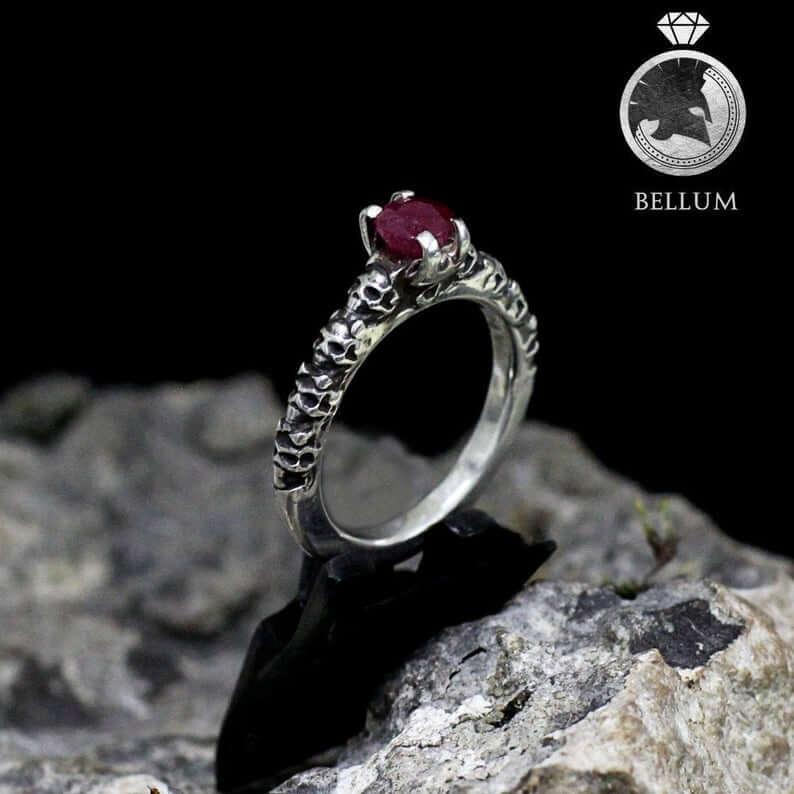 skull-band-ring-etsy