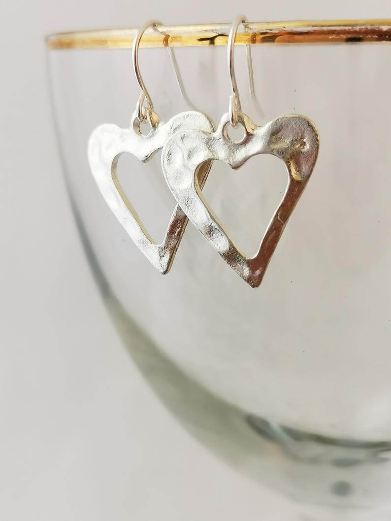 sterling-silver-earrings-etsy