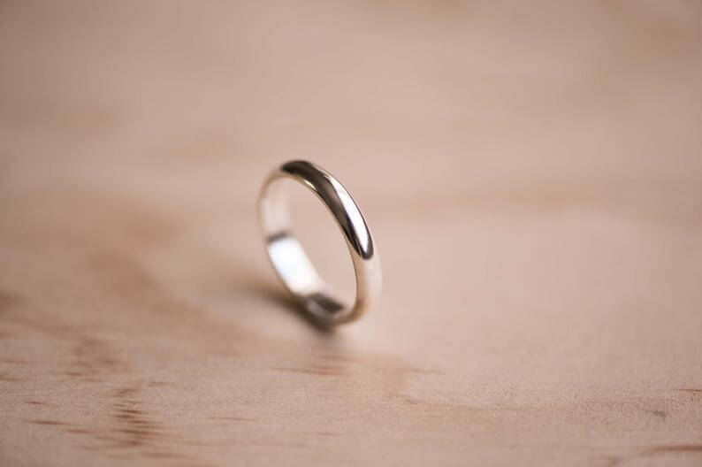 sterling-silver-ring-etsy
