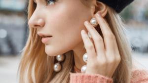 Types of earrings guide