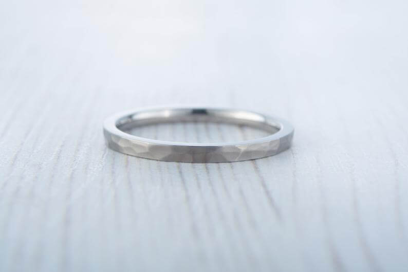 womens-titanium-ring-etsy