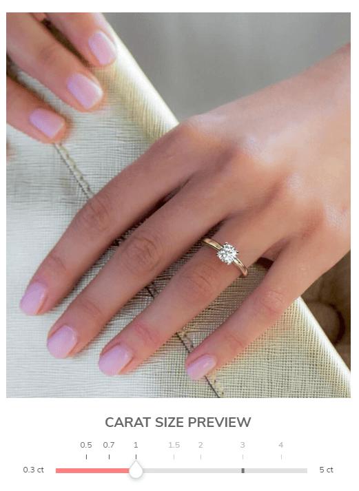 1-carat-diamond-james-allen