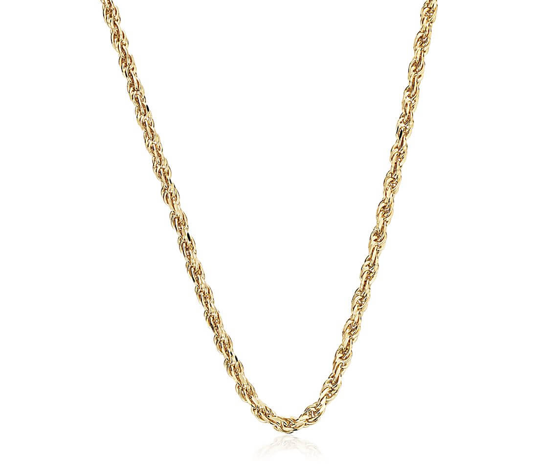 14k-gold-chain-blue-nile