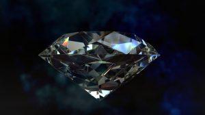 3 carat diamond guide