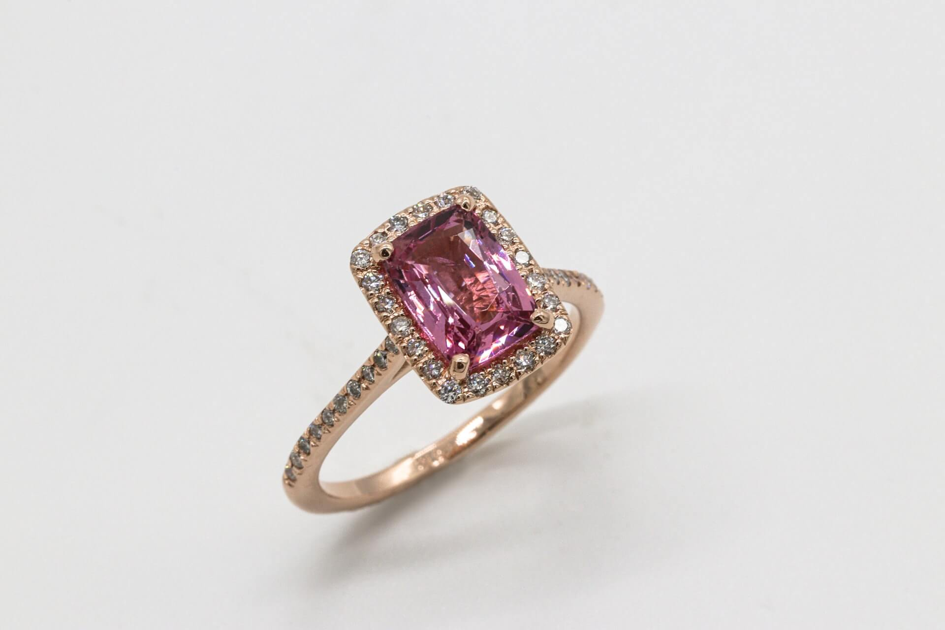 morganite-frequently-asked-questions