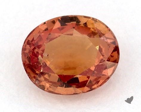 orange-sapphire-james-allen