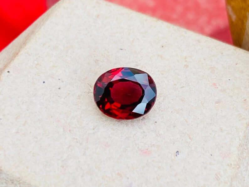 red-garnet-stone-etsy