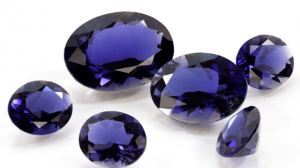 Iolite frequently asked questions